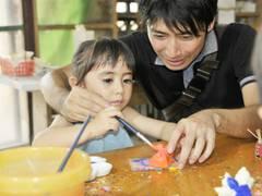 雨の日でも子供楽しめるおすすめ沖縄観光20選!子連れ遊び場や人気アクティビティも満載