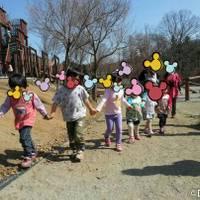 桂川ウェルネスパーク の写真 (2)