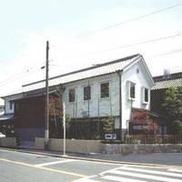 今日亭 都島店 (こんにちてい)