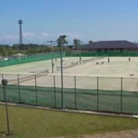 健康の森梅ノ子運動公園 の写真 (2)