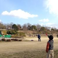 竹取公園 の写真 (2)