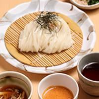 麻布 久徳 (あざぶきゅうとく)