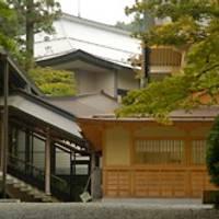 高野山霊宝館(こうやさんれいほうかん)