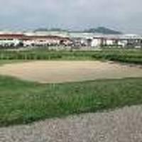 猪名川運動公園