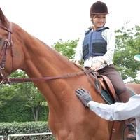 乗馬クラブクレイン仙台泉パークタウン の写真 (2)