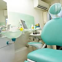 堤洋之歯科医院 の写真 (3)