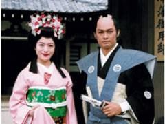 京都子連れで楽しめるおすすめ観光スポット10選