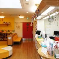 かど小児科クリニック の写真 (3)