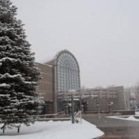 札幌市下水道科学館 の写真 (2)