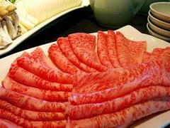 岡山で子連れディナーを楽しむお店10選!個室でカニを堪能できる