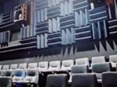 熊本県の親子で楽しめる映画館5選!雨の日のお出かけにも