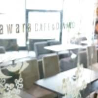 kawara CAFE&DINING 新宿東口店(カワラカフェ&ダイニング)