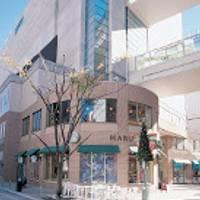 丸井 静岡店