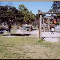 寝屋川公園 の写真 (2)