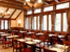 上高地の子連れでの食事におすすめなレストラン10選!