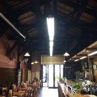お食事処 田島 の写真 (2)
