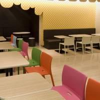 クレープリーカフェ の写真 (2)