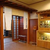 三十三間堂(さんじゅうさんげんどう)