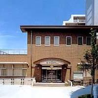 亀戸児童館
