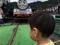 東海地方の子連れ旅行に!おすすめ観光スポット10選