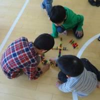 つばきの郷児童館 の写真 (3)