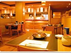 神奈川県の子連れ旅行におすすめ!サービス充実の人気宿10選
