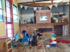 広島でキッズスペースありの子連れランチ15選!駅周辺や広島市内にあるカフェも