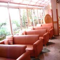 三宅医院 の写真 (3)