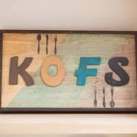 KOFS(カフス)