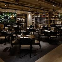エーダブリューキッチン 大阪 (AW Kitchen Osaka)