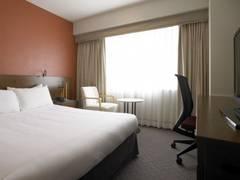 京都の子連れにおすすめの宿泊スポット7選!財布に優しい格安ホテルも