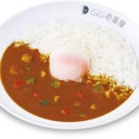 カレーハウスCoCo壱番屋 秋田土崎店 の写真 (2)
