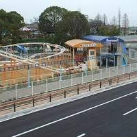 刈谷市交通児童遊園 の写真 (3)