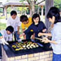 県西総合公園 の写真 (3)