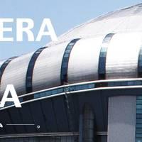 京セラドーム大阪 の写真 (2)