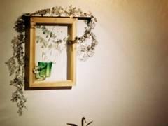 大田原市で子連れ利用できる結婚記念日ランチ9選!個室のあるレストランも