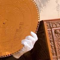 現代玩具博物館・オルゴール夢館 の写真 (2)