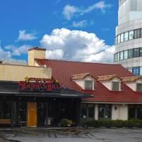ブロンコビリー 羽島インター北店   の写真 (2)