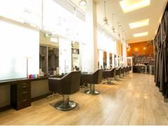 大阪・藤井寺市周辺の子連れにおすすめの美容院3選!キッズスペースありも