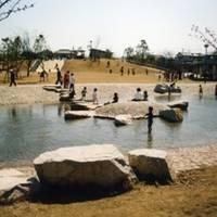 野添北公園
