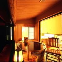 湯の川観光ホテル 祥苑 の写真 (3)