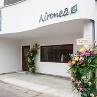 Hair Room Aironea (ヘアールーム アイロネア)