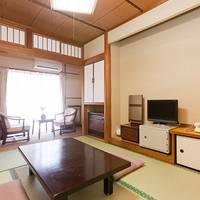 鶴巻荘 (つるまきそう)