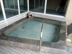 長野で子連れで楽しめるプール施設18選!室内温水プールや屋内プールも多数