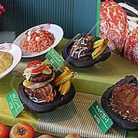 Tomato & Onion 大洲店(トマトアンドオニオン おおすてん)
