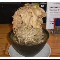 神戸ちぇりー亭 大蔵谷店 の写真 (2)