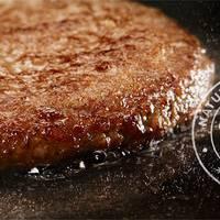 マクドナルド 1号線池上店 (McDonald's) の写真 (2)