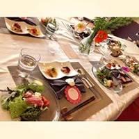 【福岡市東区に移転】杢 (杢 -moku-) の写真 (3)