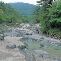 草津ビジターセンター