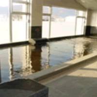 諏訪湖ハイツ おかや総合福祉センター